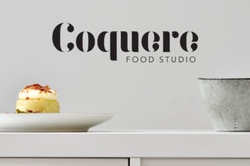 Coquere Food Studio